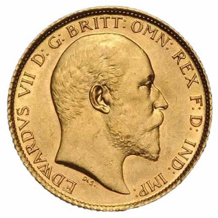 British-Sovereigns-BU-Kings-gold-coin