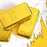 buy-gold-bars